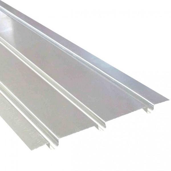 Aluminium Triple Spreader Plate