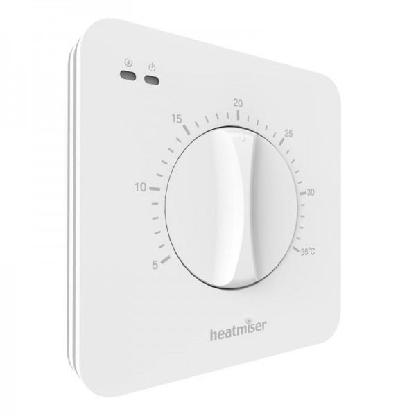 Heatmiser DS-SB Public