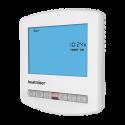 Heatmiser TM1-N