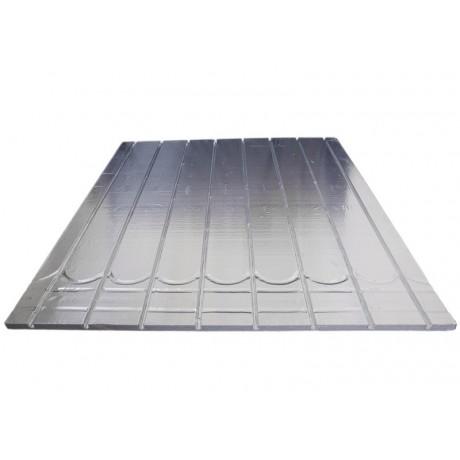 Retro-Fit Floor Panel - 150mm centres