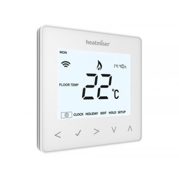 Heatmiser neoAir Wireless Thermostat