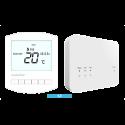 Heatmiser Slimline RF Kit v2