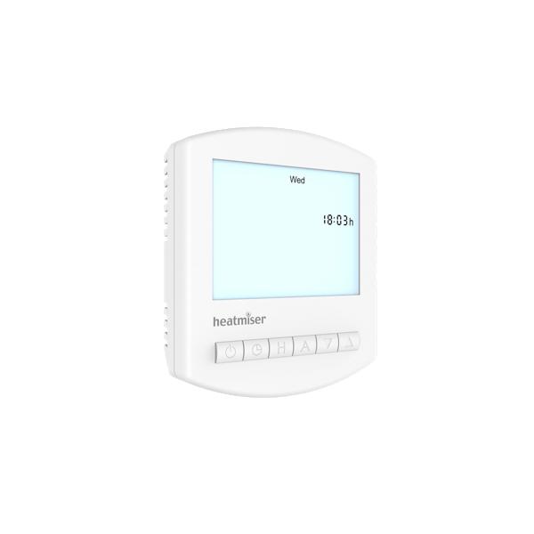 Heatmiser TM1 v3