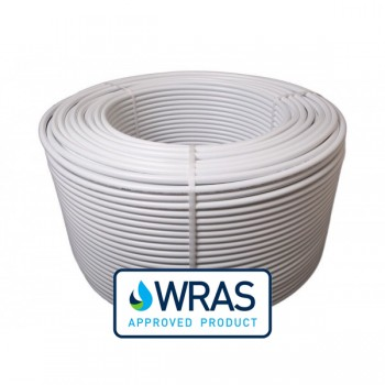 Pipe 16 x 2mm 500 metre Coil
