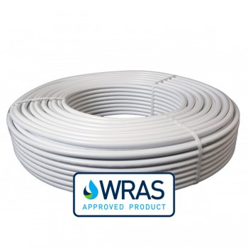 Pipe 16 x 2mm 100 metre Coil